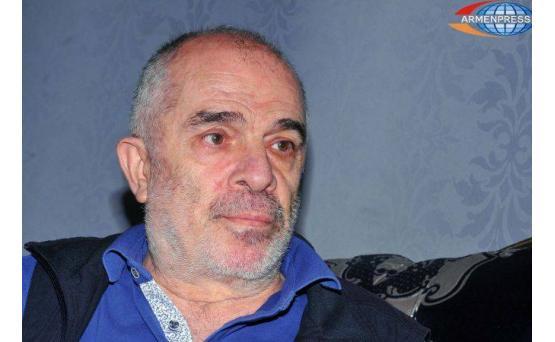 Саид Четиноглу: Каприз Баку не удостоился внимания в нашей стране