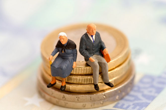 Минфин: Пенсии и зарплаты будут выплачены в срок - golosarmenii.am