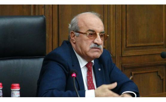 Властям и армянскому обществу удастся преодолеть коронавирус лишь сообща