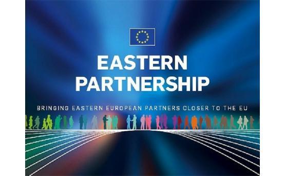 """""""Восточное партнерство"""" без Азербайджана? Отношения ЕС с Баку продолжают обостряться"""