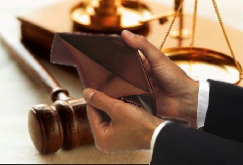 закон банкротстве республики армения