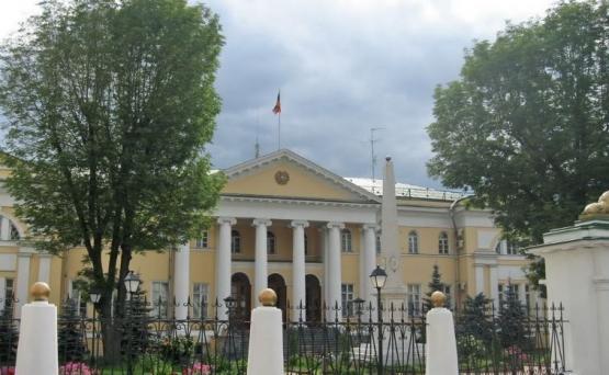 Посольство РА в РФ: Закрашивание памятной доски Нжде в Армавире - акт вандализма