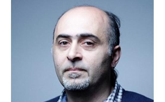 В Армении расцветает интернет-мошенничество