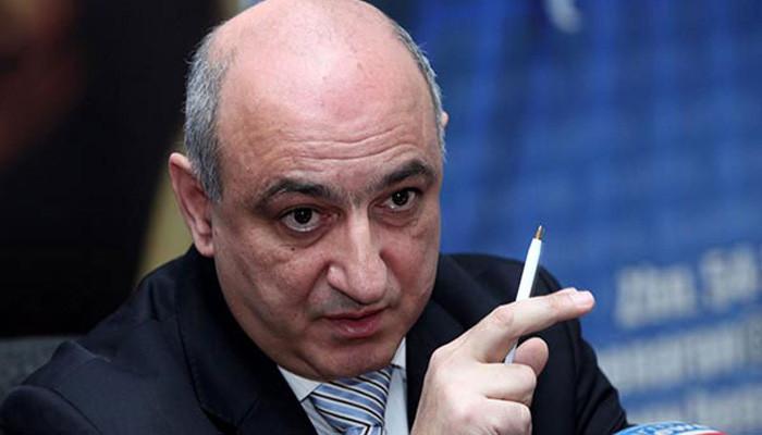 Поддержка 70% населения еще не означает всезнайства властей Армении