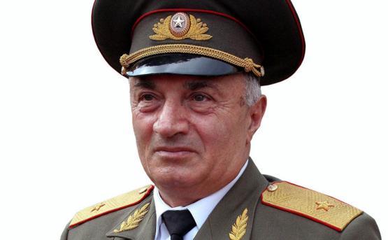 Об арцахских территориях Азербайджану лучше забыть