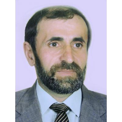 Артуш Ханджян