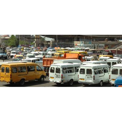 В какой мере защищены права водителей в нашей стране?