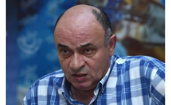 Власти Армении стремятся усилить контроль над частными телекомпаниями