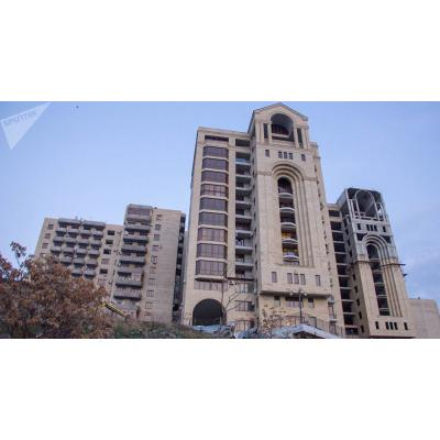 Останется ли в Армении неналогооблагаемая недвижимость?