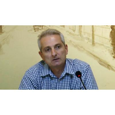 Адвокат Ара Казарян