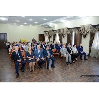 На заседании Совета директоров ЮКЖД