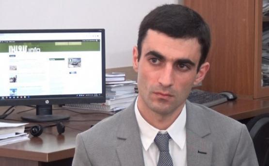 Нефтяной кризис обойдется Азербайджану в $4 млрд.